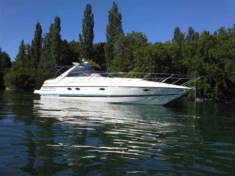 motorboot jacht boot bodenseezulassung motorboot yacht schiff sunseeker