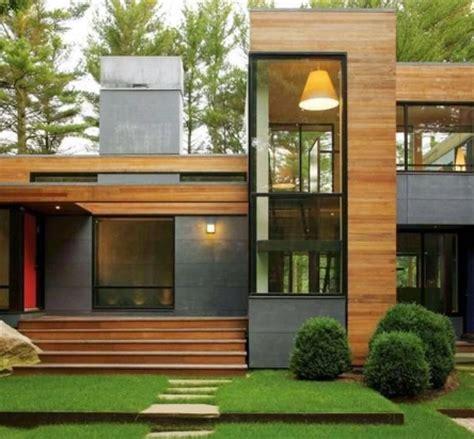 membuat rumah jepang 16 desain rumah jepang minimalis modern rumah impian