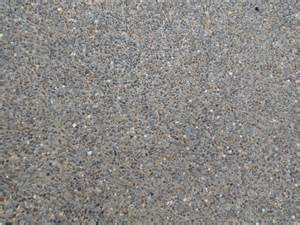 Litracon exposed aggregate concrete the concrete professor