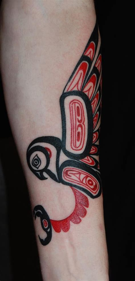 flyrite tattoo jeb maykut flyrite williamsburg