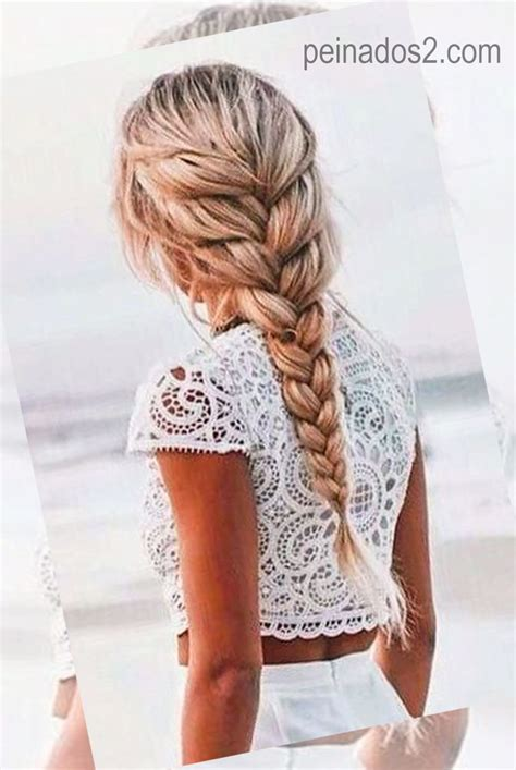 jobseeker in media for hairstyle beauty in south africa las 25 mejores ideas sobre trenza francesa en pinterest