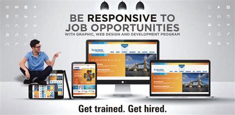 Home Web Design Courses Graphics Web Design Web Development Arena Animation