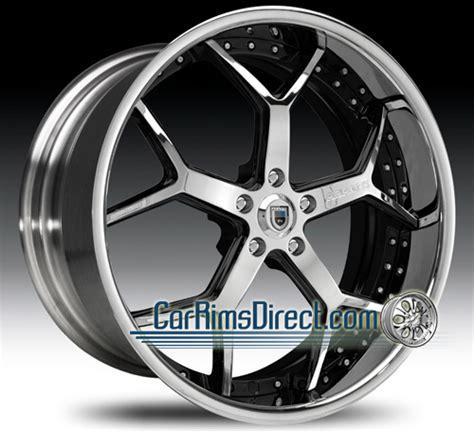 Ruji Osaki Racing Size 164 Gold Chrome asanti wheels af 164 chrome black