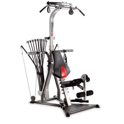 bowflex xtreme 2 se ab workouts workout everydayentropy