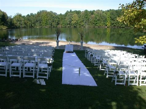 san souci inn weddings at lake sans souci picture of sans souci
