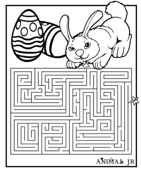 printable maze game for preschoolers free worksheets 187 printable mazes for preschoolers free