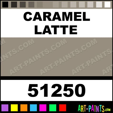 caramel latte brushed metallic metal paints and metallic paints 51250 caramel latte paint