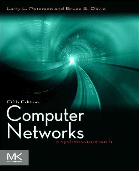 computer networks free ebook dl
