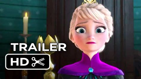 disney s new animation film frozen official wallpaper pack frozen official elsa trailer 2013 disney animated