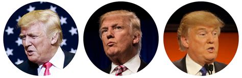 donald trump now a look at trump s immigration plan then and now the new