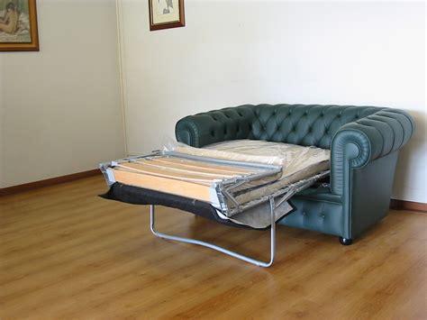 mercatone uno divani e poltrone divani mercatone uno il meglio design degli interni