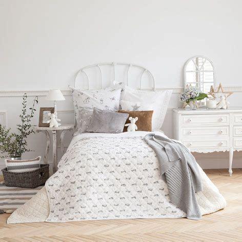 copriletto zara home oltre 25 fantastiche idee su trapunte da letto su