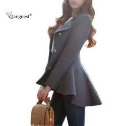 Dress Anak 100 Rb Dpt 3 Psc grey blazer jackets reviews shopping grey blazer jackets reviews on aliexpress