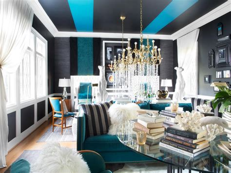dining space featuring eclectic teal green dining chairs photos hgtv