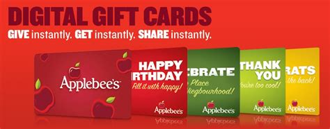 Applebee S Gift Card Balance - how to check applebee s gift card balance archives customer survey reportcustomer