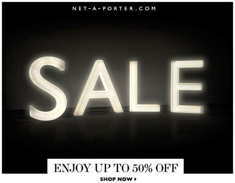 Net A Porter Fall Sale Ending In 48 Hours by The Net A Porter Fall 2013 International Sale Has Arrived