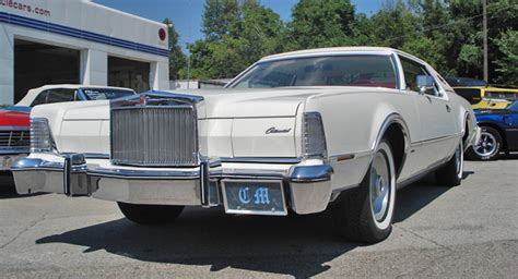 iv lincoln lincoln iv 211px image 9
