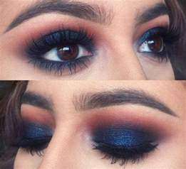 eyeshadow colors for blue 8 best eye shadow colors and shades for indian skin tone