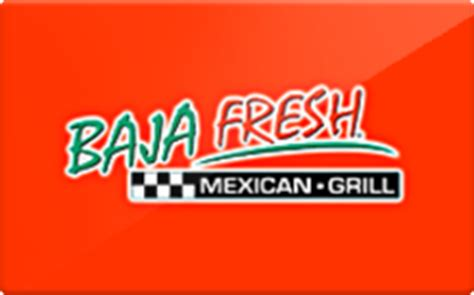 Does Amazon Gift Card Balance Expire - baja fresh gift card 0 0 off free shipping 15 00 4066337 available