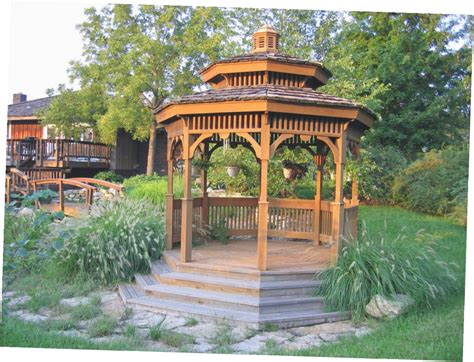 backyards with gazebos backyards with gazebos gazebo ideas