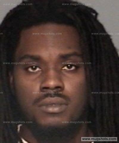 Calhoun County Arrest Records Kenneth Mugshot Kenneth Arrest Calhoun