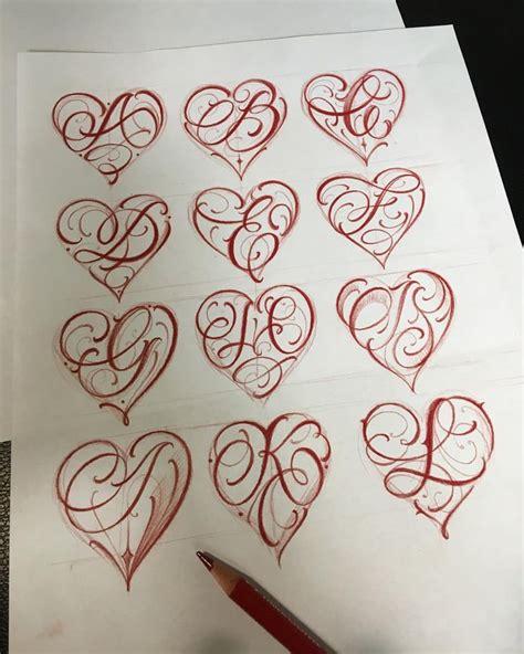 tattoo fonts j best 25 letter j ideas on j
