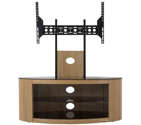 1000 images about unique tv stand on pinterest wooden 1000 images about tv mounts on pinterest tvs flat buy avf