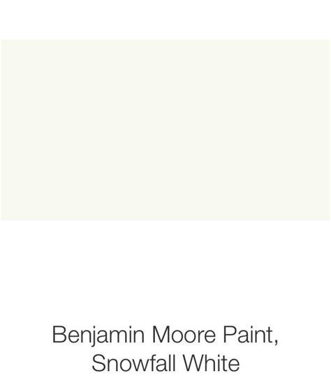1000 images about paint colors color schemes on paint colors repose gray and alpacas