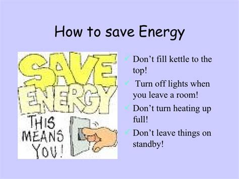 How To Save The World how to save the world shauni etc