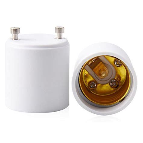 Saklar Switch Medium 4 Pin On Abu Abu B10 N2363 jackyled 2 pack gu24 to e26 e27 adapter maximum wattage