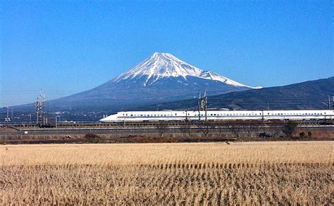 File Various Ammunition Jpg Wikimedia Commons File Mt Fuji Bullet Panoramio Jpg Wikimedia