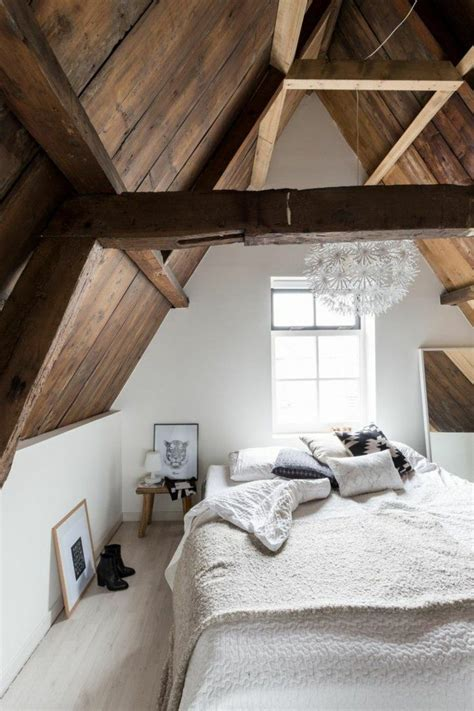 einrichtungstipps schlafzimmer einrichtungsideen einrichtungstipps schlafzimmer