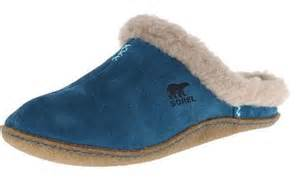 bedroom slippers with arch support best house slippers for women myideasbedroom com