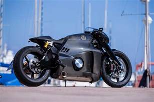 Lotus C 01 C 01 Lotus Motorcycles Official By Motioncompany Home