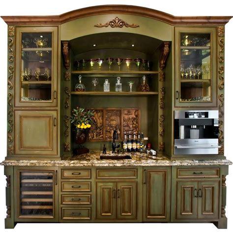 beverage center cultivate com cabinet design pinterest