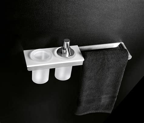supporti mensole accessoriessteel mensole supporti mensole fir italia
