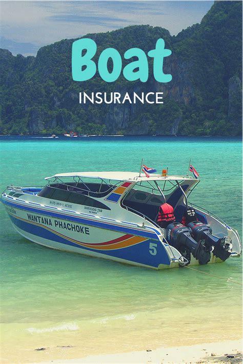 boat insurance quote boat insurance quote prepossessing california boat
