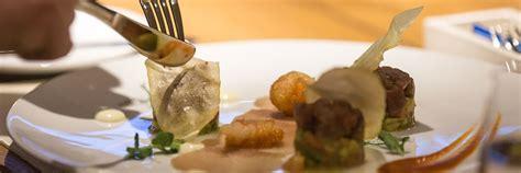werkstatt kufstein restaurant speisekarte fr 252 hst 252 ck sushi und 224 la carte restaurant im zillertal