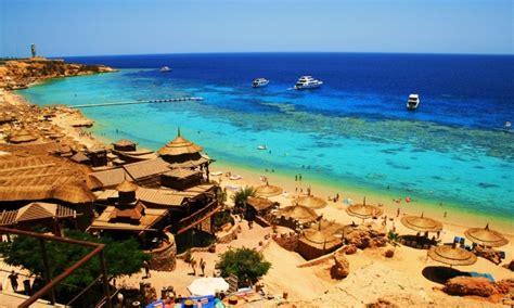 airbnb egypt sharm el sheikh world s top trending destination on airbnb