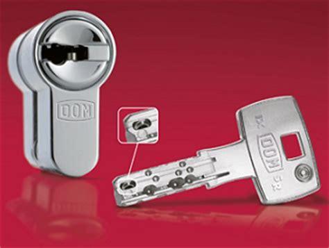 la casa della serratura brescia serrature a cilindro dom ix 6 sr