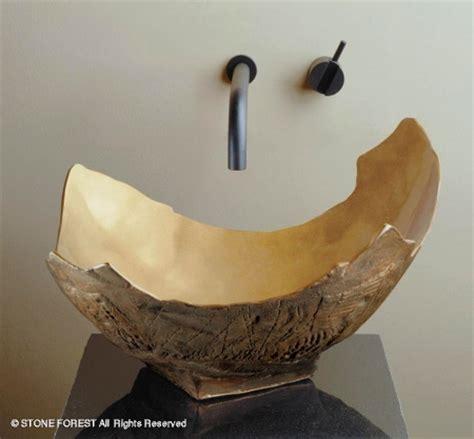 Tosca Faucet Traditional Bathrooms Sinksfaucetsandmore Com