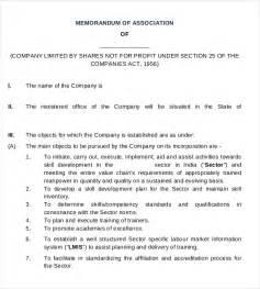 memo template pdf formal memorandum template 8 free word excel pdf