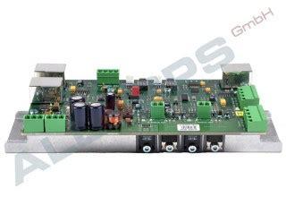 Switch Lu Xeon luxeon switch for illumination 2 4180067pb02 418