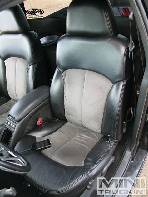 2001 chevy s10 seat covers 2001 chevy s10 raising cain seat photo 9