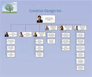 Org Chart Visio Template by Orgplus Ppt Visio Altula