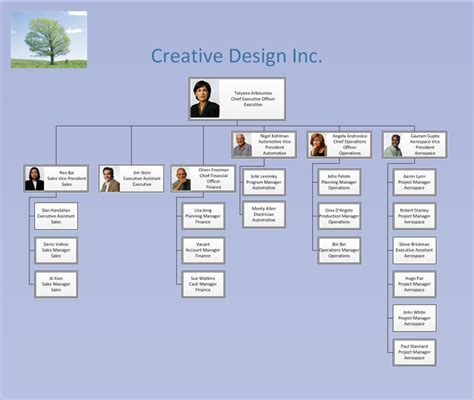 how to create org chart in visio orgplus vs ppt and visio altula