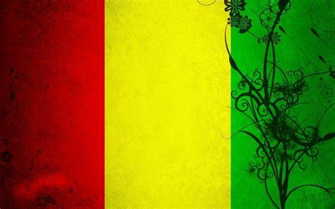 reggae colors rasta color backgrounds wallpaper cave