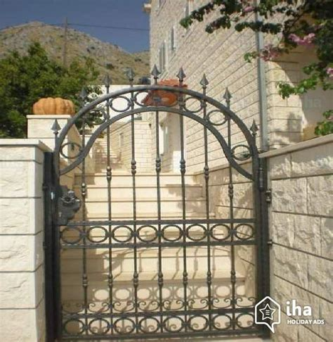 plat home apartment flat for rent in plat iha 71131