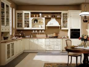 Country Kitchen Designs Layouts Country Kitchen Designs With Interesting Style Seeur