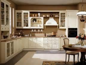 Kitchen old country kitchen design old country kitchen cabinet design